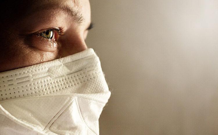 Топ 10 интересных фактов о короновирусе
